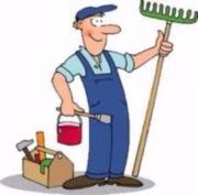Hausmeister Dienste